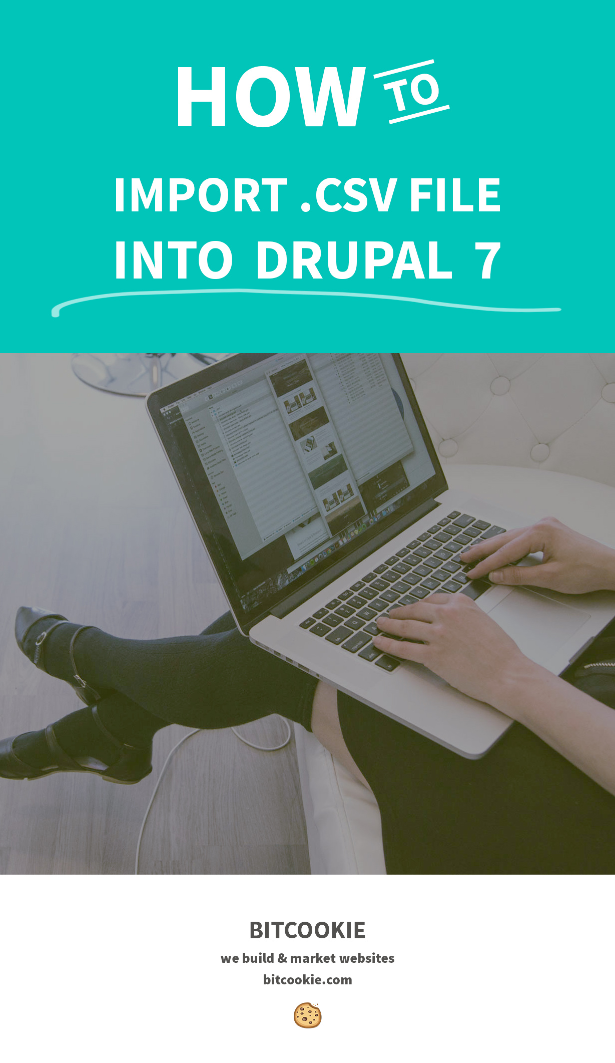 Importing a CSV file into Drupal 7 programmatically using