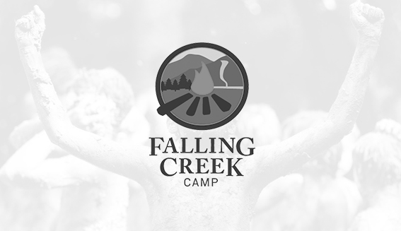 Falling Creek Case Study