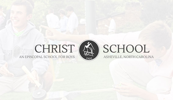 Christ School Case Study